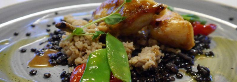 Kurczak Kukurydziany Idealny Pomysl Na Obiad Dla Calej Rodziny